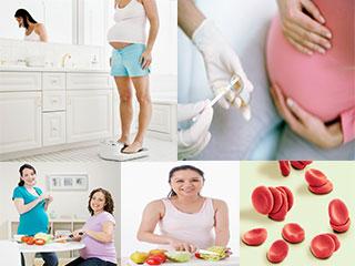 गर्भावस्था में पत्तागोभी खाना कितना सुरक्षित