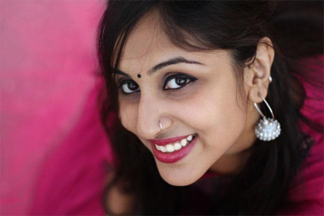 नाक संबंधी रोगों से बचाव