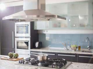 अधिक समय तक रसोई में रहने से खराब हो सकते हैं ये शारीरिक अंग