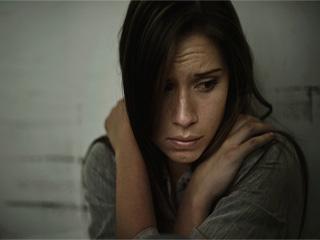 कमजोर याद्दाश्त हो सकती है असमय मौत का संकेत