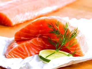 5 Top foods rich in Vitamin B5