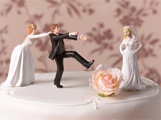 पुरुष की नज़र से जानें गर्लफ्रेंड और बीवी के बीच का फर्क