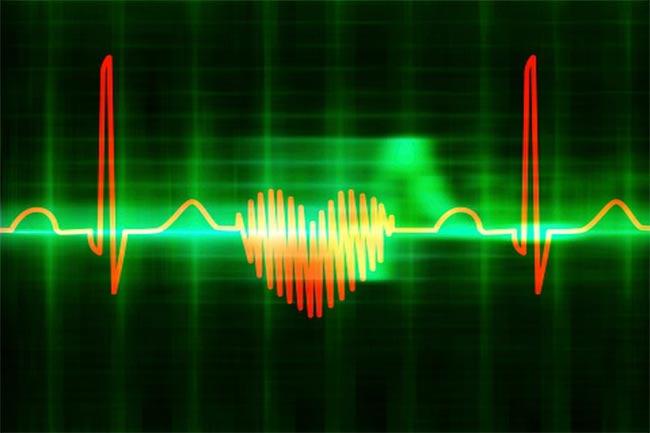 दिल की धड़कने अनियमित