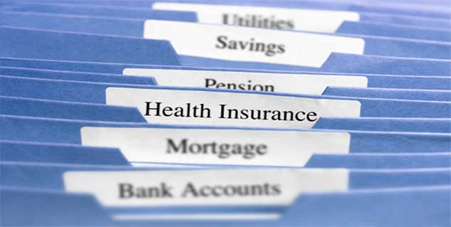 Health Insurance in Hindi