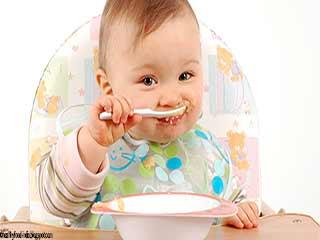 बच्चों को सब्जियां कैसे खिलाएं