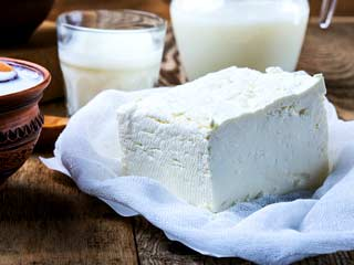 Amazing uses of leftover water from making paneer