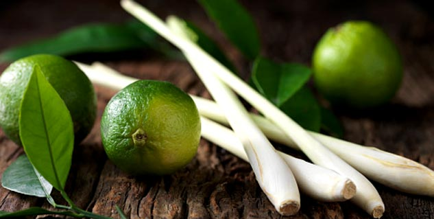 Side effects of lemongrass that you were not aware of