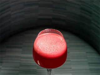 काली मिर्च के साथ तरबूज का जूस पीने के स्वास्थ्य लाभ
