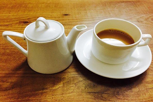 कैसे बनाए गुड़ की चाय