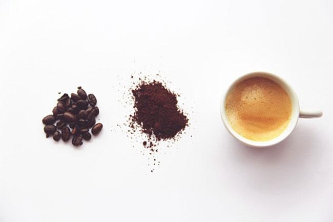 अस्थमा में कारगर है कॉफी