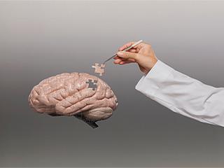 क्या रचनात्मक होने के लिये दिमागी बीमारी है जरूरी
