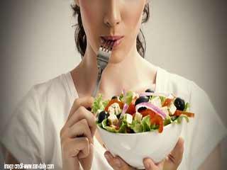 स्वस्थ खाने की आदत कैसे बनायें