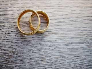 इन कारणों से शादी का पहला साल है बहुत महत्वपूर्ण