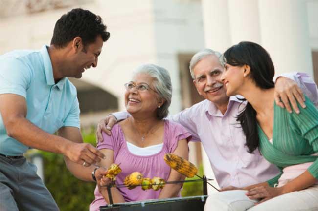 सफल शादी को होती है प्यार और दोस्ती दोनों की दरकार