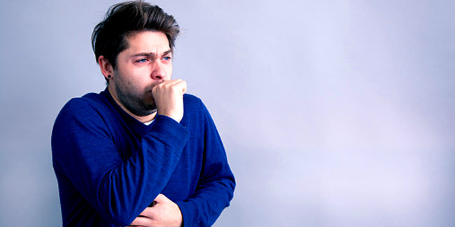 Understanding all about Tuberculosis and its Causes