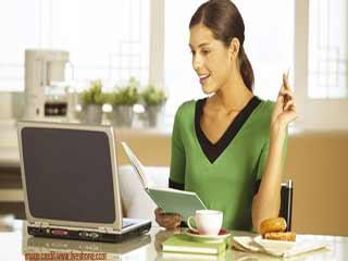 कामकाजी महिलाओं के लिए डाइट प्लान