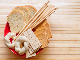 ये आहार भी बन सकते हैं फेफड़ों के कैंसर का कारण