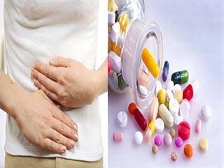इर्रिटेबल बाउल सिंड्रोम का दवाओं से ऐसे करें उपचार