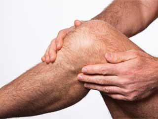 अर्थराइटिस के दर्द को कम करता है ओजोन इंजेक्शन