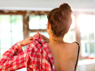10 Bra rules every girl should know