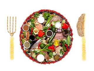 इन आहारों से निखारें अपना सौंदर्य