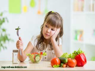 क्या है बच्चों के लिए सबसे स्वस्थ नाश्ता