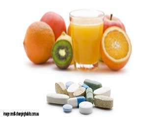 व्यक्तिगत पोषण बनाम लोकप्रिय सप्लीमेंट्स