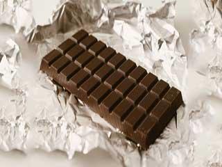 डायबिटीज और दिल की बीमारी से बचने के लिए खायें डॉर्क चॉकलेट