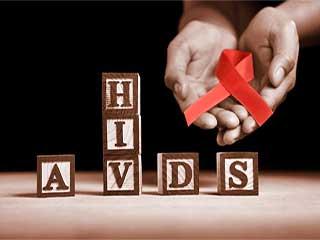डेटिंग वेबसाइट के अधिक प्रयोग से हो सकता है एड्स!