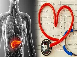 दिल की बीमारी की दवा से होगा पैंक्रिएटिक कैंसर का उपचार