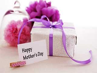 इन तरीकों से लाएं अपनी सासू मां के होठों पर मुस्कान