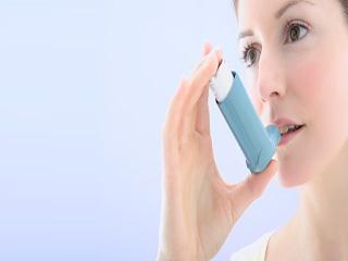 अस्थमा का अधूरा इलाज पहुंचा सकता है ये नुकसान