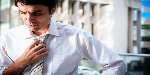 Diseases Can Lead to Brain Hemorrhage in Hindi