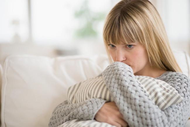 महिलाओं की बीमारी