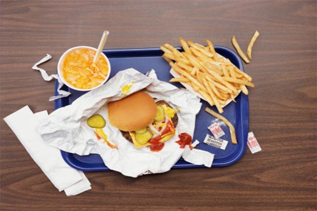 इन आहारों से करें परहेज