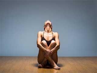 पतली व खूबसूरत गर्दन पाने के लिये करें ये एक्सरसाइज़