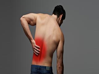 जानें क्यों होता है पीठ दर्द और कैसे करें बचाव