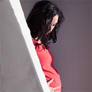 शिशु के जन्म और गर्भावस्था की समस्याएं