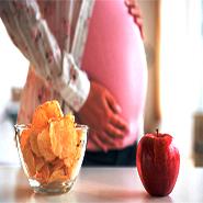 गर्भावस्था