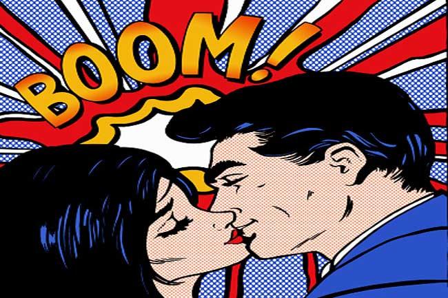 किसिंग के दौरान न करें ये गलतियां
