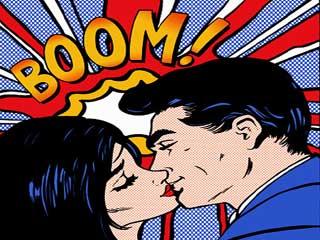 किसिंग के दौरान कपल्स अकसर करते हैं ये 5 गलतियां