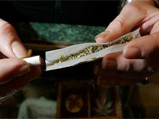 जानें क्या हर्बल और प्राकृतिक सिगरेट पीना है सुरक्षित