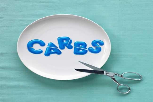 मिथ: कम कार्बोहाइड्रेट वाला आहार फायदेमंद होता है