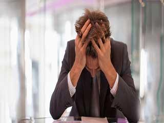 कैंसर को और अधिक बढ़ा देता है आपका तनाव