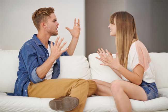 बॉयफ्रेंड और मानसिकता