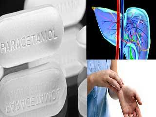 डॉक्टर की सलाह के बिना पैरासीटामॉल लेने से हो सकती हैं ये 5 बीमारियां
