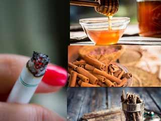 सिगरेट की तलब दूर करने में मददगार हैं ये 5 घरेलू नुस्खे