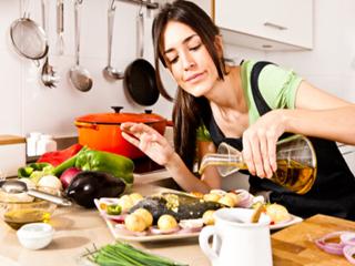 डायबिटीज से बचना है तो खाने में शामिल करें तिल का तेल