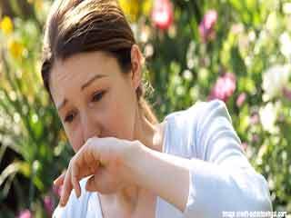 घरेलू उपाए जो एलर्जी से बचाएं