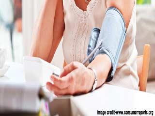 हाई बीपी की समस्या को दूर करने के प्रभावी घरेलू उपाय